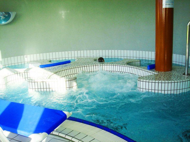 carrelage de piscine pose de carrelage pour piscines