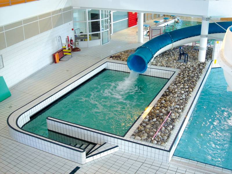 Carrelage piscine toulouse les derni res for Carrelage toulouse